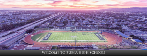 BHS Arial image